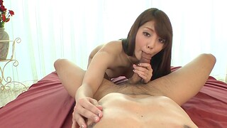 Awesome Japanese Babes HD Vol. 15